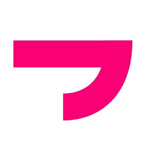 PinkAbstract